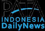 www.patadaily.id