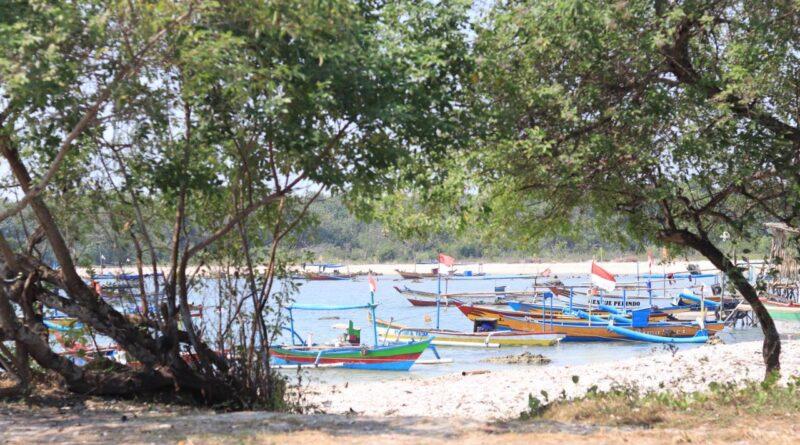 Cegah Kerusakan Lingkungan, Warga Kampung Wisata Cikadu Sulap Sampah Wisata Jadi Uang